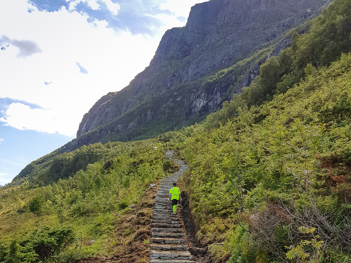 Explore Nordfjord and make memories for life!